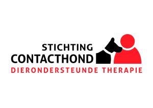 Logo-Contacthond_groot