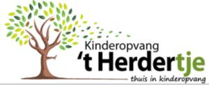 Logo 't Herdertje