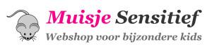 logo Muisje sensitief