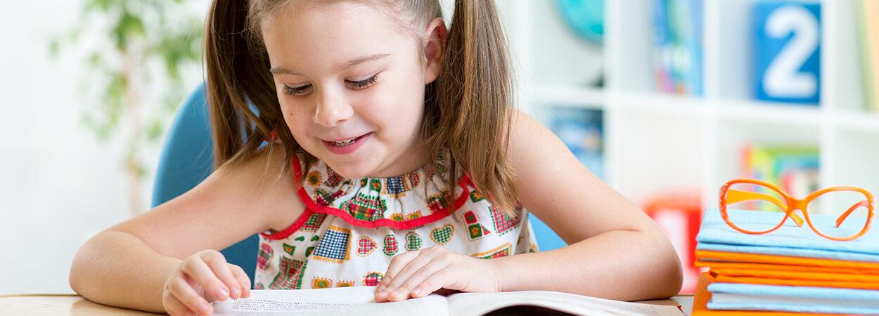Kinderpraktijk Theone zorgt dat uw kind succeservaringen opdoet
