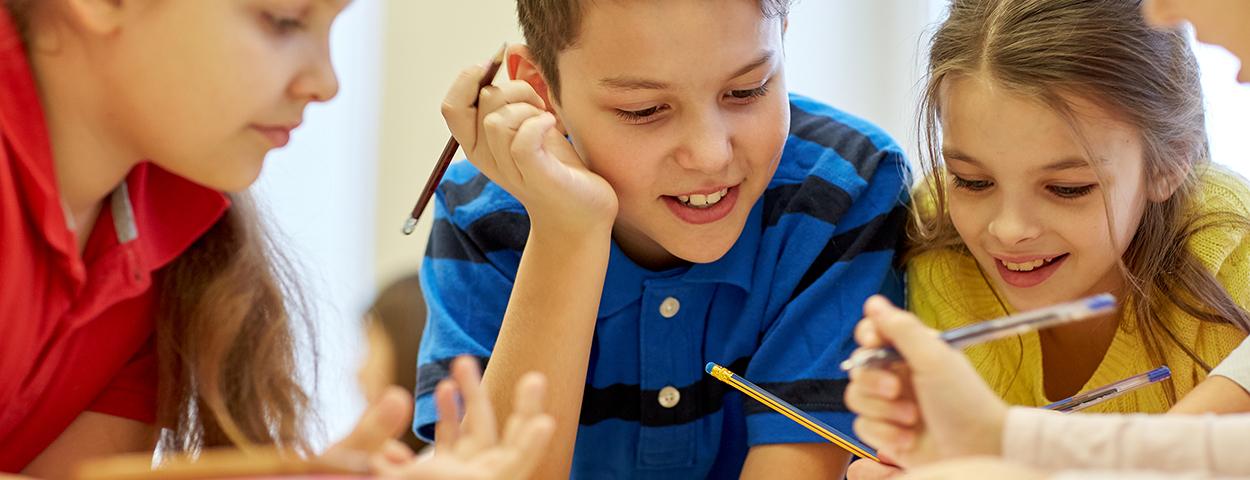Kinderpraktijk Theone biedt hulp op maat voor uw kind