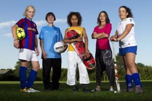 Kids sporten autisme 2
